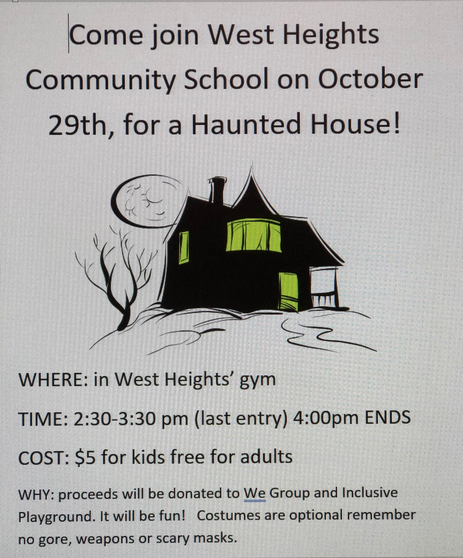Haunted House.jpeg