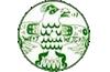 West Heights Community Elementary logo